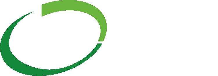lg-grupochem_bco