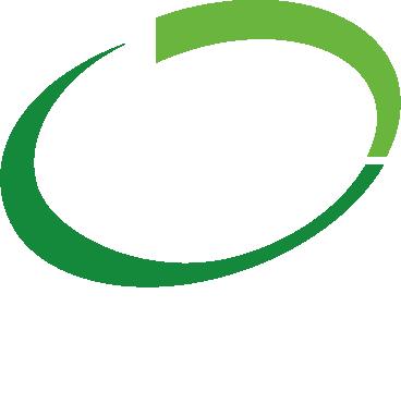 lg-grupochem_bco_vt